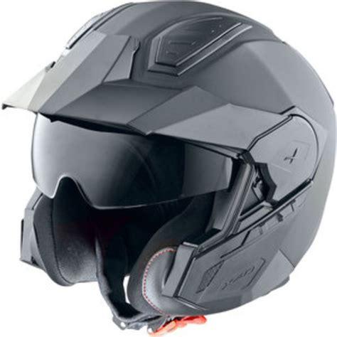 Motorradhelm Louis by Nexx X40 Louis Special Edition Jethelm Louis F 252 R 80 00