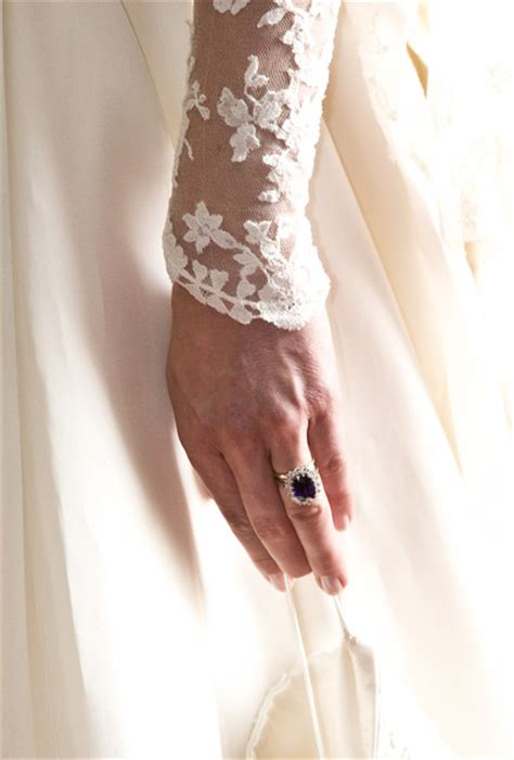 catherine s rings