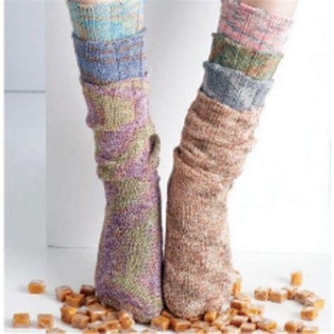 pattern tube socks free spiral tube socks knit pattern socks slippers
