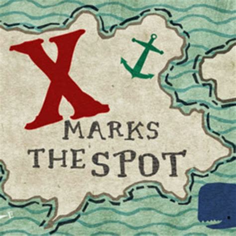 V Marks The Spot all things kevyn x marks the spot the 10 coolest x things