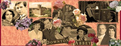 downton abbey images downton abbey couples facebook