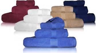 set of bath towels cannon wholesale bath towels towel and sheet sets