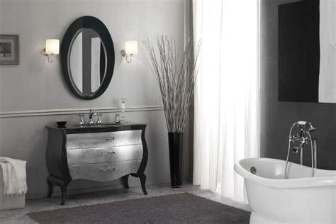 costruire mobile bagno costruire mobile bagno tutto su ispirazione design casa