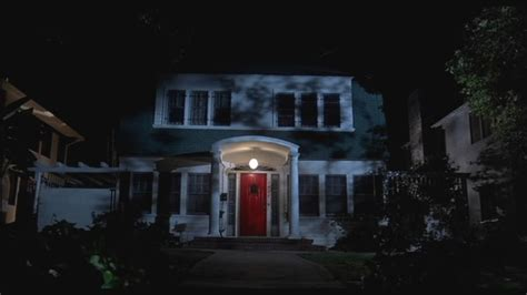 nightmare on elm street house nightmare on elm street house for sale mintees