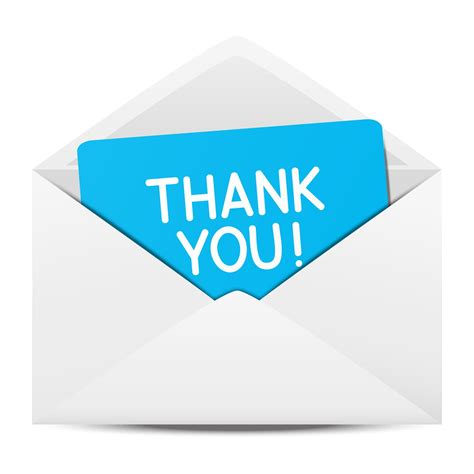 College Admissions Thank You Letter writing college admissions thank you notes