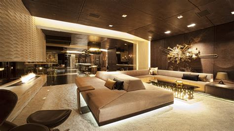 livingroom images excellent compilation of luxury living rooms images