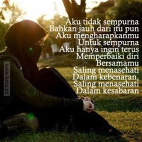 film malaysia islami romantis 17 best images about quotes on pinterest inspiring