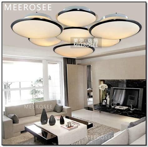 european ceiling lights top quality european style led lights india luxury acrylic