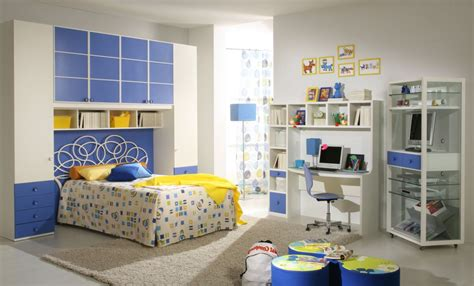 boy room ideas 50 brilliant boys and room designs unoxtutti from giessegi digsdigs
