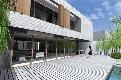 Architecture De Bordeaux by Agence D Architecture Sp 233 Cialis 233 E Dans Le Luxe Bordeaux 33