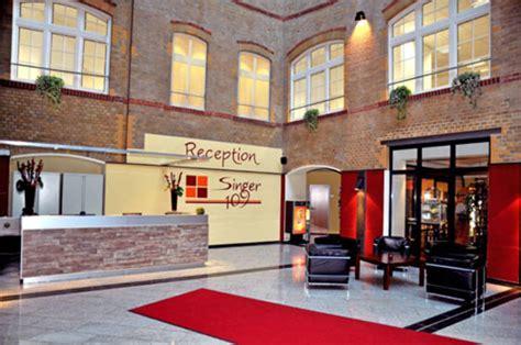 hostel inn berlin singer109 backpacker apartment hostel in berlin germany