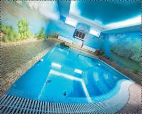 swimming pool companies swimming pool company in al qassim