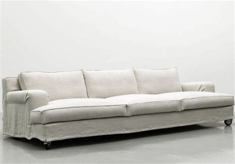 section 2518 of the internal revenue code sofas in aberdeen 28 images aberdeen chocolate sofa