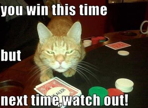 U Win Meme - you win this time you win this time know your meme