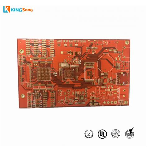 design for manufacturing pcb popular design for contract manufacturing prototype pcb