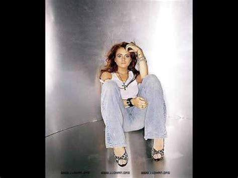 Lindsay Lohan To Front Stuart Couture Line by Lindsay Lohan 1997 Doovi