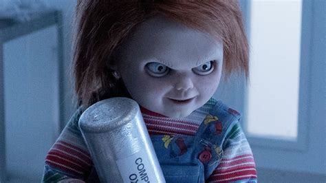 chucky movie viooz cult of chucky 2017 directed by don mancini reviews
