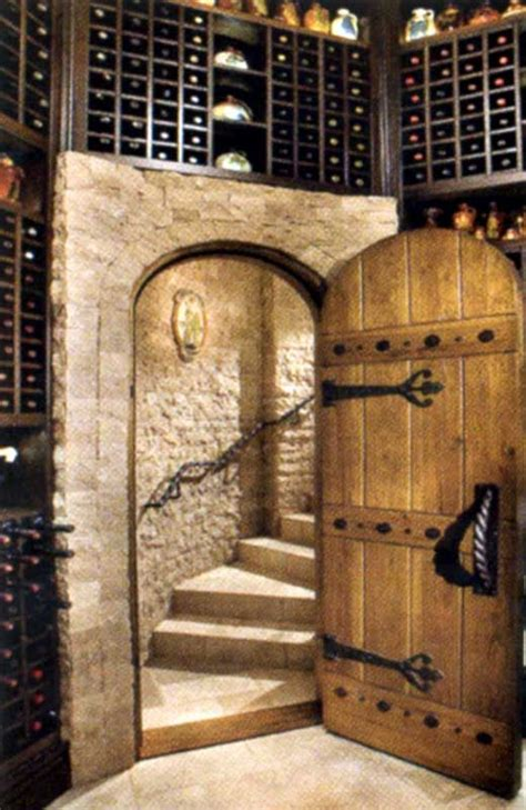 Cellar Door Meaning by 1000 Images About Winery Cellar Doors On
