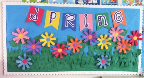free printable flowers for bulletin boards crafts actvities and worksheets for preschool toddler and