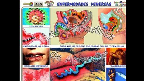 imagenes fuertes de enfermedades venereas metodos anticonceptivos y enfermedades venereas youtube
