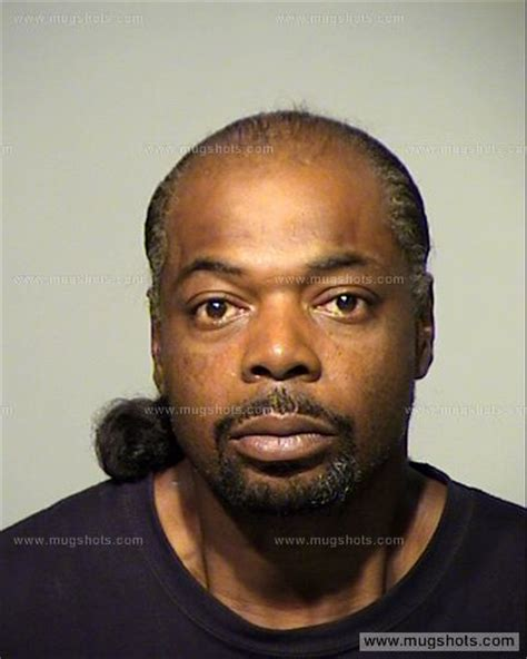 How Does It Take For A Pending Charge To Show Up On A Background Check Anthony Gibson Mugshot Anthony Gibson Arrest Milwaukee County Wi Booked For