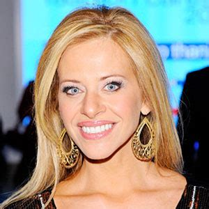 how old is teresa aprea dina manzo all things real housewives