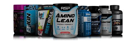 1 weight loss product our 10 favorite weight loss products