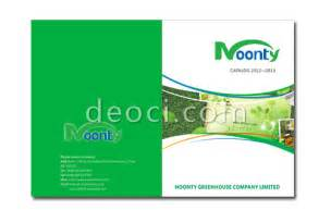 vector company album cover design templates coreldraw x4
