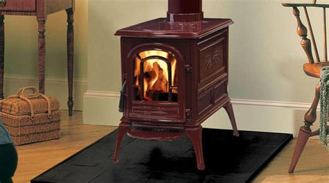 Vermont Castings Fireplaces & Inserts   Heat'n Sweep