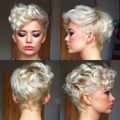 pixie cut with curl perm pixie cut perms newhairstylesformen2014 com