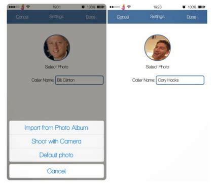 cara membuat id member di smart billing cara membuat panggilan palsu di iphone menggunakan smart