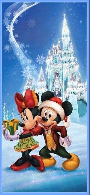 christmas disney mickey minnie mouse disney christmas disney holiday mickey christmas