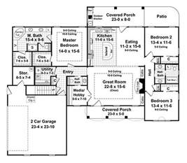 home design 2000 sq ft southern style house plan 3 beds 2 5 baths 2000 sq ft plan 21 218