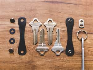 key smart review keysmart 2 0 review everyday carry