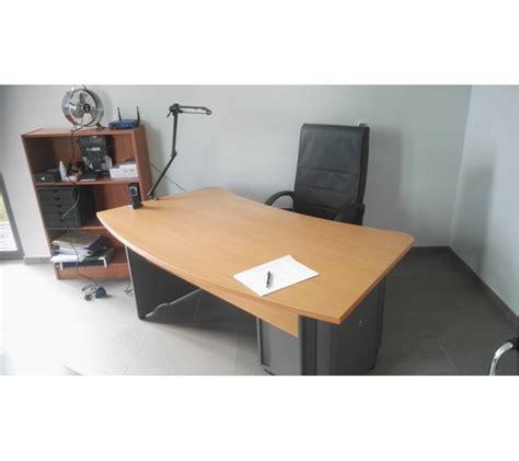 bureau complet bureau complet fauteuil 2 places faillites info