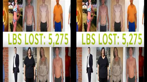 max s 12 week challenge chris powell 12 week weight loss bode challenge amazing