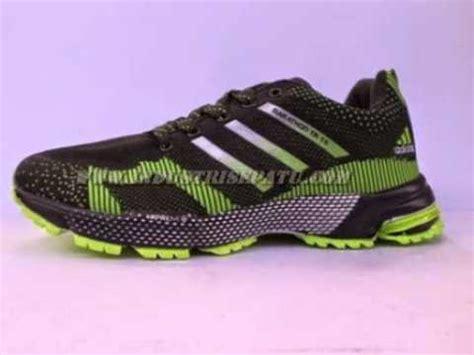 Sepatu Adidas Marathon Original sepatu adidas marathon tr 15