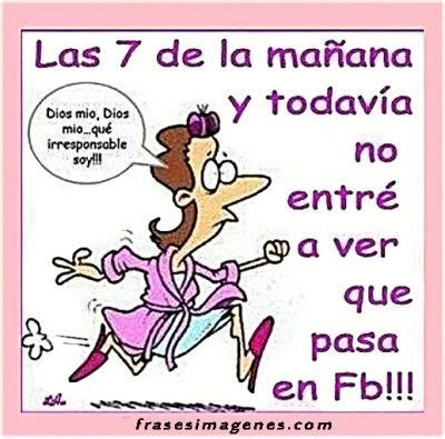 imagenes muy graciosas con chistes facebook chistes and frases on pinterest