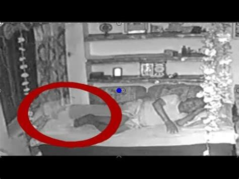 film ghost camera 43 best real ghost paranormal activity caught on cctv cam