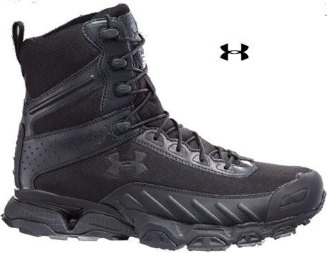 armour mens valsetz tactical boot armour s black valsetz wide tactical boot ua 7