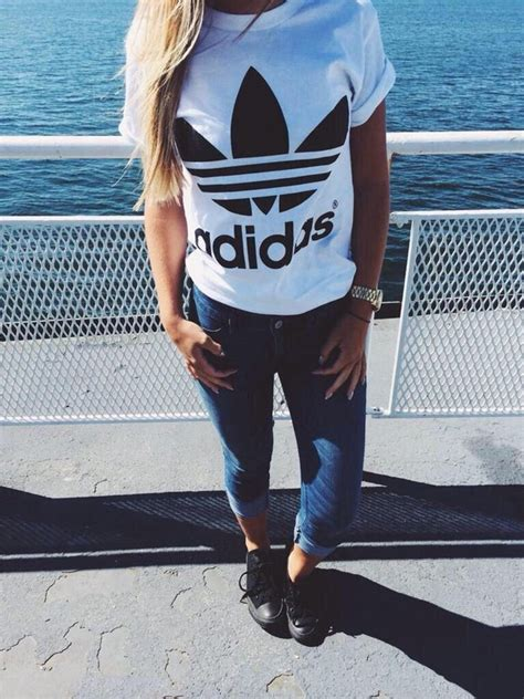 Sweat Pant Hm Summer Collection 45 most popular adidas on for