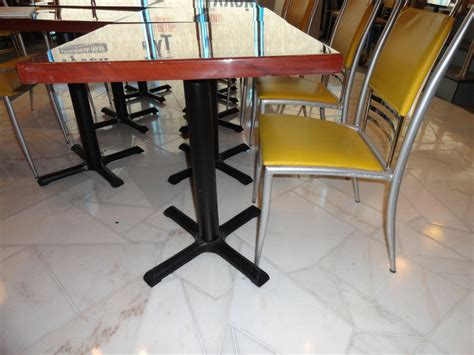 used restaurant bar stools for sale restaurant equipment for sale home