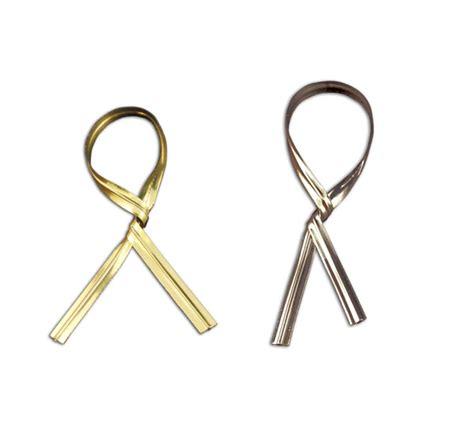 twist ties metallic twist ties supply plaza