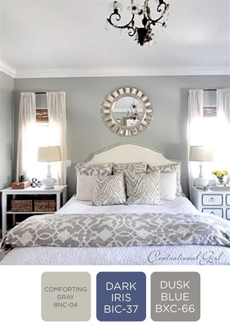 bedroom and bathroom color ideas behr paint colors for master bedroom savae org