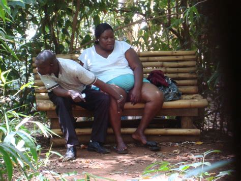 kenya bench sex the cordial times today i bring you those famous muliro
