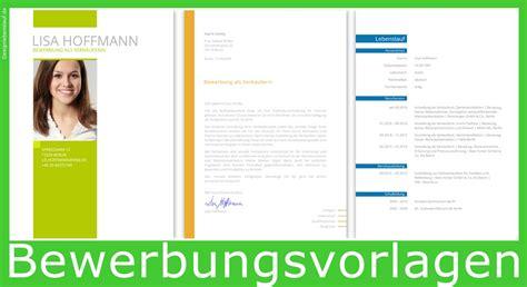 Passbild Auf Lebenslauf Oder Bewerbung Schreiben Bewerbung Als Verk 228 Uferin F 252 R Word Und Open Office