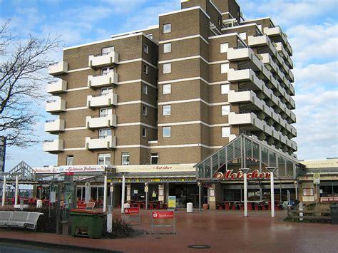 haus panorama ferienwohnung haus panorama cuxhaven duhnen frau