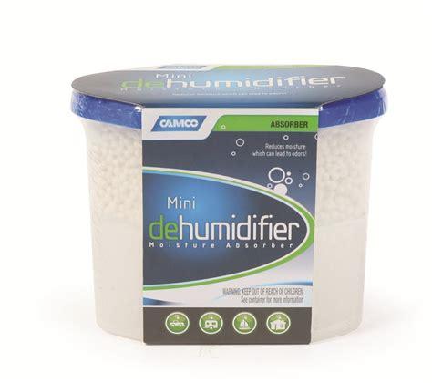 mini dehumidifier for bathroom camco mini dehumidifier camco rv bathroom cam44195