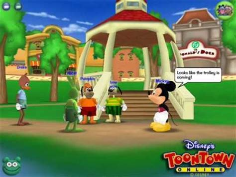 Gardening Toontown by Toontown All Of The Gardening Combinations Doovi