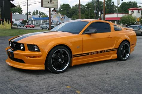cool orange cars cool orange cars www pixshark com images galleries